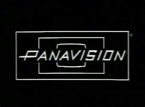 filmed with panavision cameras lenses pictures to pin on
