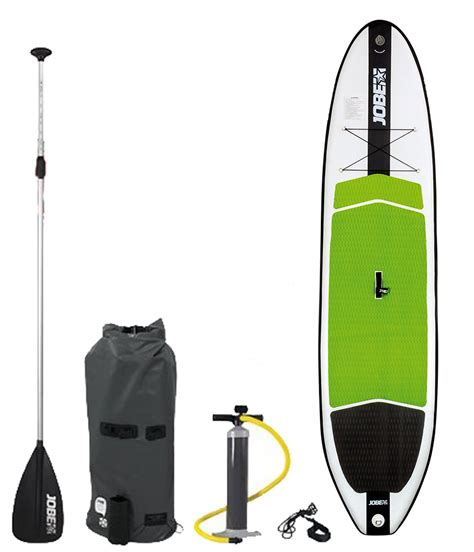 paddle board with looking for a quality sup s for 2017 get info and reviews here to