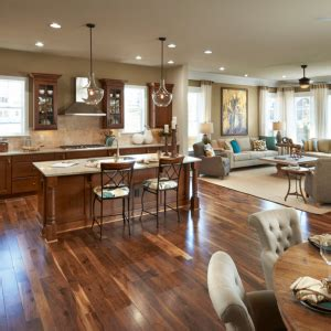 charming open concept floor plans for small homes 6 10 tips tricks dazzling open floor plan for home design