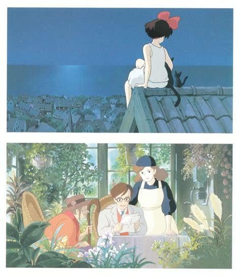 hayao miyazaki biography studio ghibli 17 best images about studio ghibli kiki s delivery