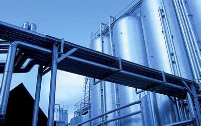 macchine per industria alimentare impianti e macchine per industria alimentare e chimica