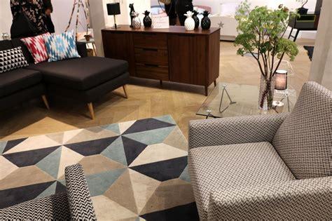 meubles de salon chez conforama id 233 es de ma