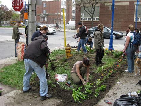 Guerilla Gardening by Guerrilla Gardening Hydroponic Grow Shops Garden Centers