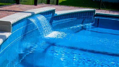 Backyard Blues Pool Service Pool Designs Pool Companies In Jacksonville Fl