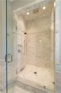 shower design beautiful shower design home decoz 10 unique shower designs contemporary shower design trends