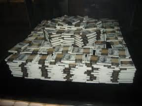 Million Dollar How I Would Spend A Million Dollars Kboston1