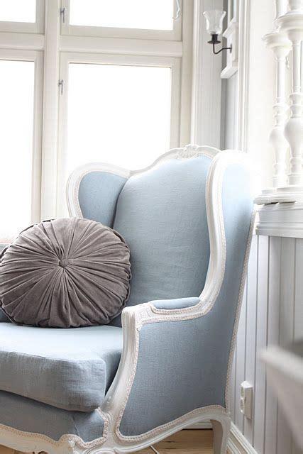 graue stühle blaue und graue akzentst 252 hle m 246 belideen