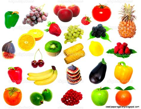 v fruits and vegetables fruit and vegetables images wallpapers gallery
