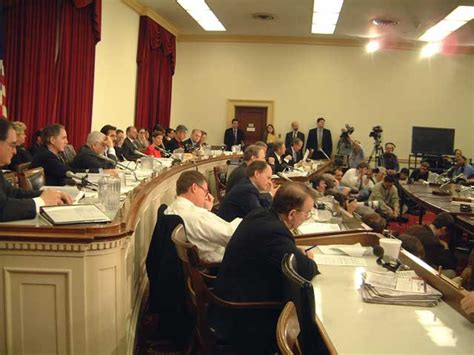 house energy and commerce committee united states house committee on energy and commerce