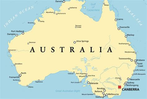 Search In Australia Australias Capital Images Search