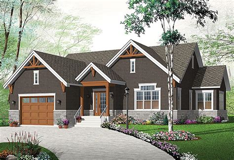 cool houses plans house plan chp 56943 at coolhouseplans com