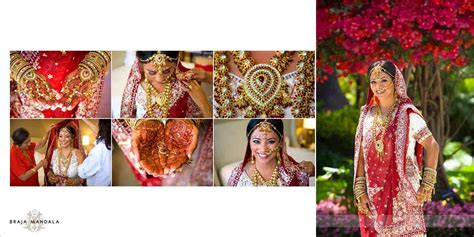 Indian Wedding Album Designing Software by With Imagination Page Templates X Kerala Wedding