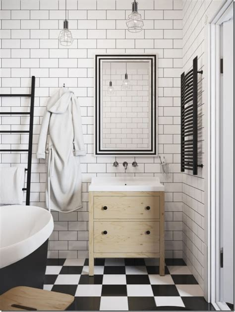 Kleine Tiny Häuser by Piccoli Spazi Mini Loft In Stile Scandinavo E Interni