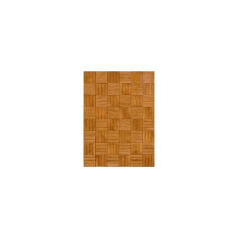 dollhouse flooring parquet kit lille cherry dollhouse hardwood flooring