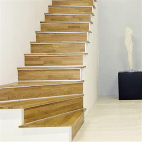 rivestimento scala in legno scale rivestite in legno per interni jr82 187 regardsdefemmes