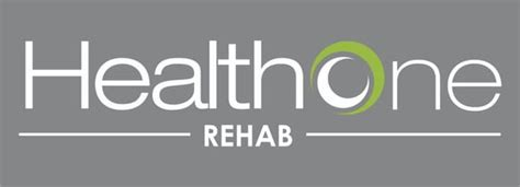 Recovery Detox Phone Number by Healthone Rehab Physical Therapy 5292 Yonge St