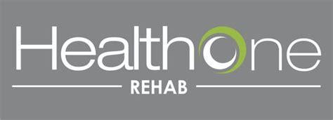 Wellness Detox Florida by Healthone Rehab Willowdale Toronto On Canada Yelp