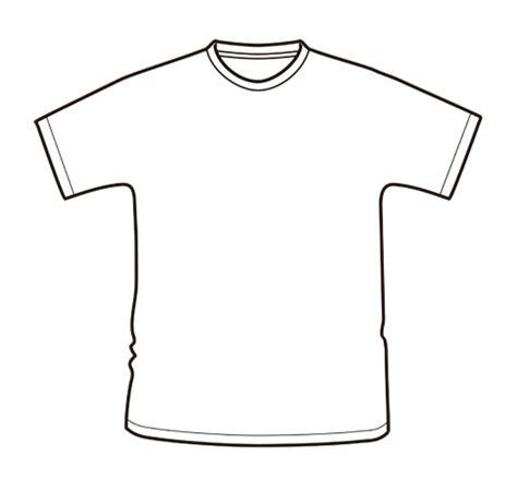 design a t shirt image design a t shirt for danwei