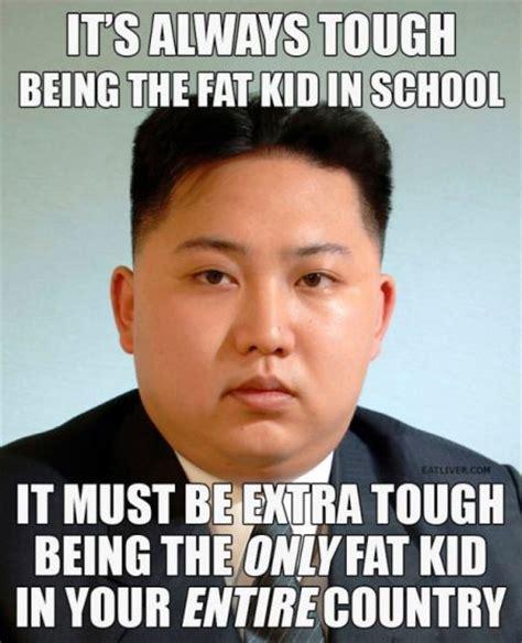 Kim Meme - error the spurs web tottenham hotspur forum
