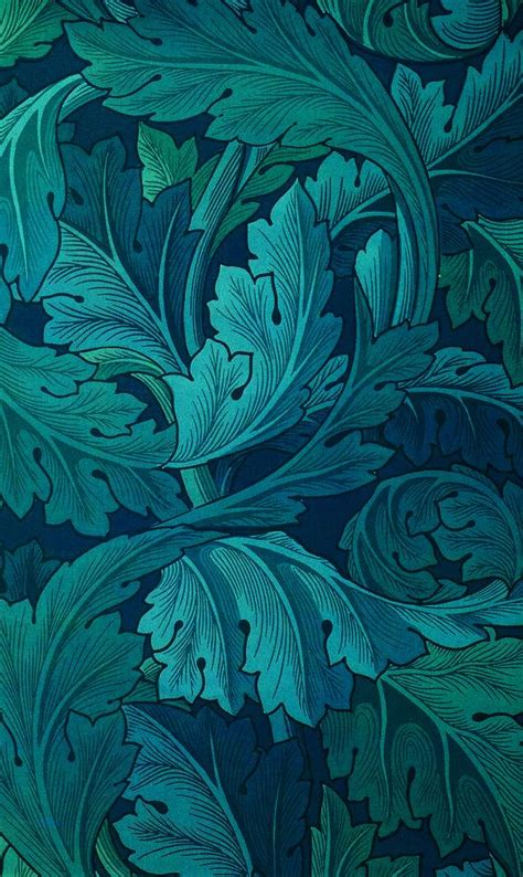 turquoise stone wallpaper 25 best ideas about turquoise pattern on pinterest