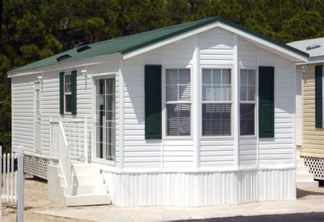leecorp homes unveils 2012 starfish manufactured home