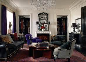 Ralph Lauren Home Decor Apartment No One Ralph Lauren Home Ralphlaurenhome Com