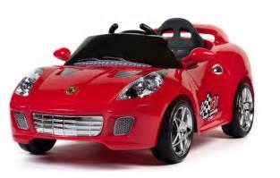 Electric Car Uk Forum Thread My New Car Hltv Org