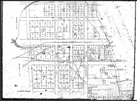 Indian River Clerk Of Court Search Evolution Of The City Of Titusville Florida