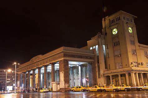 moldovita ducandu se din gara de nord gara de nord 145 de ani de la inaugurare