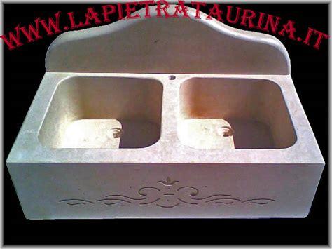 lavelli cucina prezzi lavelli in pietra per cucina prezzi lavandini in pietra