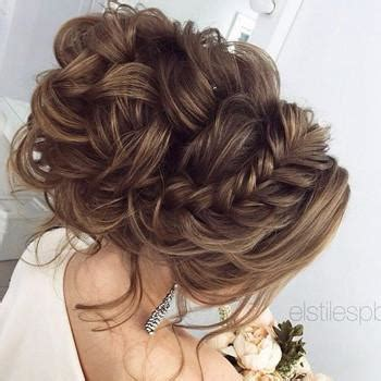 spring wedding hair up style inspiration 2017 jules