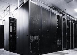 datacenter infrastructure management services | hcl