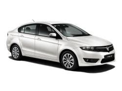 proton preve 2016 wheel & tire sizes, pcd, offset and