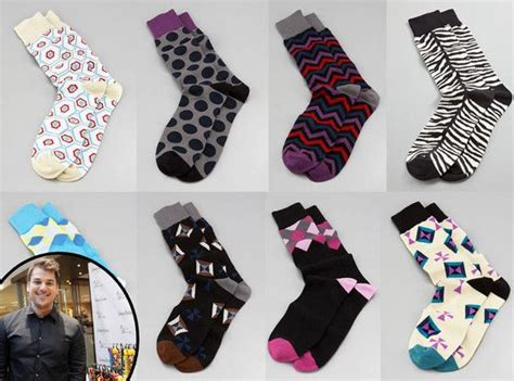 Kaos Kaki Line Cony Socks rob launches arthur george sock line arthur george socks images and results