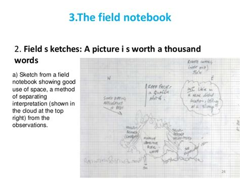 how to write a field report sles how to write a field report sles 28 images ppt how to