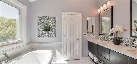 custom bathroom designs 33 custom bathrooms to inspire your own bath remodel