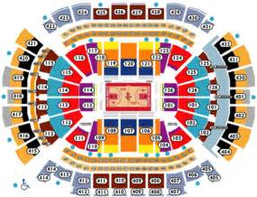 3d Seats Toyota Center Nba Basketball Arenas Houston Rockets Home Arena