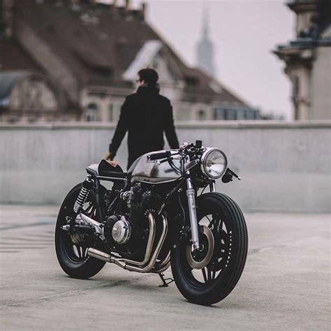 Motorrad Zeitschrift Triumph by 17 Best Ideas About Motorrad Zeitschrift On