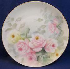 Yami Porcelain Cupping Bowl Yellow schumann bavaria u s zone germany porcelain bowl