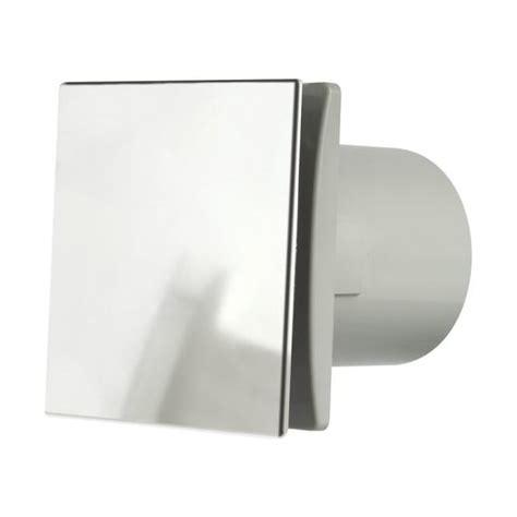 chrome bathroom fan chrome bathroom fan 28 images chrome bathroom