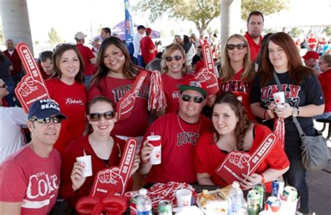 Unr Mba Application Deadline by Event Day Package Unlv Alumni Association