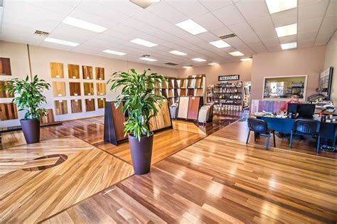 Wooden, Timber and Cork Flooring Perth   A1 Wood Floors