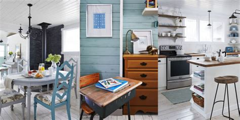 tiny home decorating ideas natural mommie tiny farmhouse tiny house decorating ideas