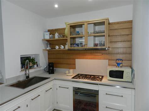 cucine l ottocento cucina living by l ottocento cucine zichichi mobili