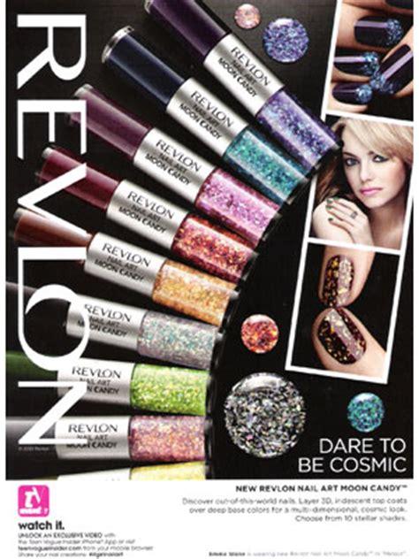 Handbody Revlon revlon nail wallpaper