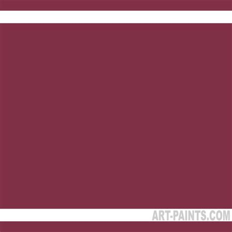 wine mat acrylic paints m002 wine paint wine color holbein mat paint 7f3046