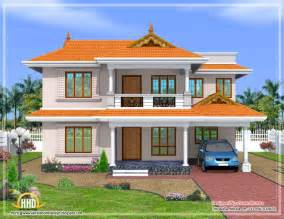 Kerala Style Home Design Software Small Home Kerala House Design Plans Plan Style Showy