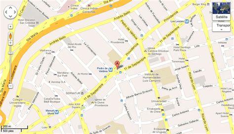 imagenes historicas google maps google maps es el planificador oficial de viajes para el