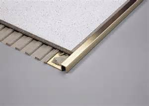 Beadboard Backsplash Kitchen backsplash what is a recommended height for tile edging