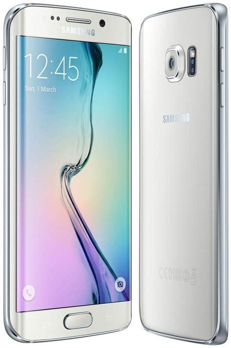 Batterybatre Samsung S6 Edge samsung galaxy s6 edge sm g928a 32gb specs and price phonegg